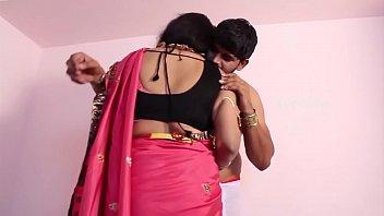 aunties desi indian village Asin tritubet india actress sex video