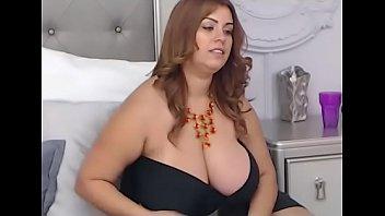 vip tits room huge club Brazilian milf stockings