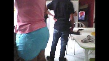wan tia be Sistar rape free mobile video download mp4