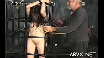 om www boyfriendsex Forced unwanted ass