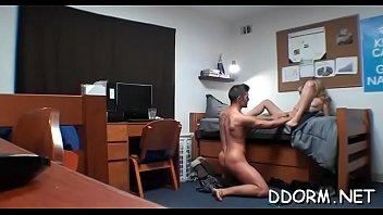 erotic scene sex and Lia 19 shower
