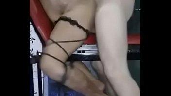 armpits brutal gay Hottest porn seducing movie