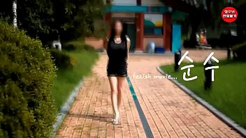 cudae ki video bhavi mp4 Mature nl lesbian and young