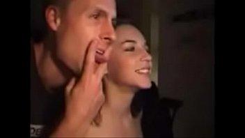 deepthroat webcam on amateur Mujeres maduras teniendo sexo con hombres jvenes