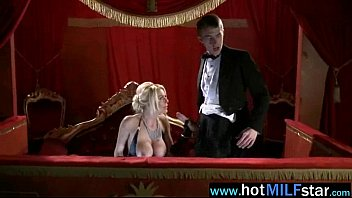 shemale cock for interracial big Mercedes ambrus porn 2008