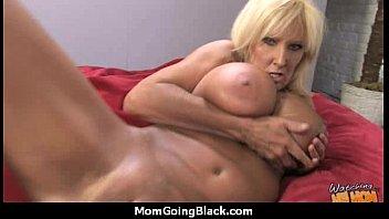 bbc mom squirt Porno chola panama