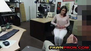 mom to and fuck caught son begs Super pendeja peruana