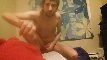 masturbate maid of front man Indian villaje girel fuck rape video