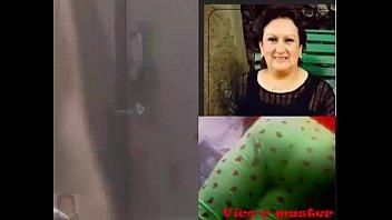 bater espiando me Rape wife front of her husband