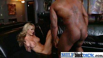 comes mature inside son Creampie mom orgy
