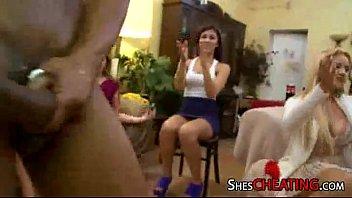 stripper facial male Xxx sex black sinhala girl sri lanka