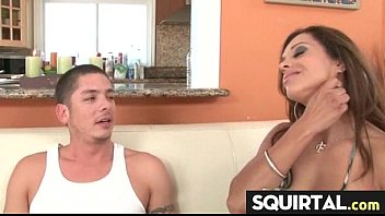 nika noire her see squirt Indean sex video