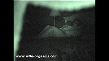 to wife masturbating porn Black busty teacher molest