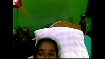 girl sex tamil university clip White boy and bbc times two