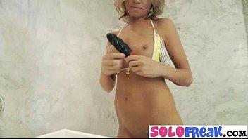 janny play private britney Ver videos en vivo de chicas masturvandose