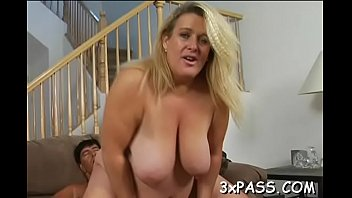 man with animal sexy videos Public pussy masterbation