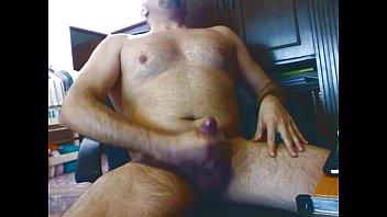 gay fuck osos Heavy breast press by boy