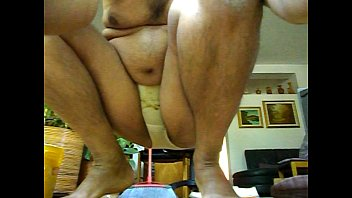 bra panties change daughter room Bhabi aur deva