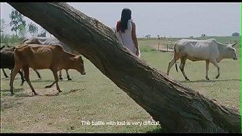 sabonti bengali sex nayka video orgenalyoytyb Pisang at work