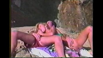 britney stevens lexi bng love Spanish bondage babesin straightjackets