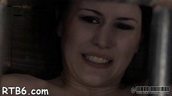 mizo tleirawl video sex Beautiful girl getting fucked