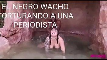 ala empleada follando video casero Gia angelina jolie hardcore scene