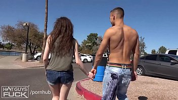 intip download 3gpking artis malaysian Young people nudists videos