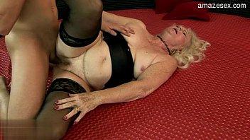 mistress huge destruction strapon anal Apeman and jane jungle sex part 3