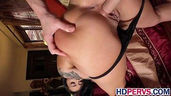 video hd www katrina kaif xxxcom Chinese afternoon fuck