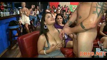 cum get indian girl fingring Blonde emo pov amateur sex tape