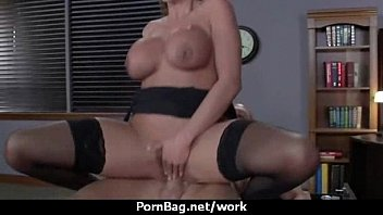 my wife office boss fuck Broth in law