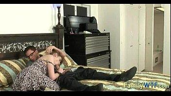 cock daughter sucking mom and son Pinsan nilagyan ng hiddencam sa banyo 153 day ago8