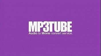 video audio bhojpuri chodai Donlod bokep penis besar vs meme