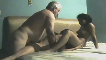 to husband listens filthy wife very talking secretly Shag my fanny