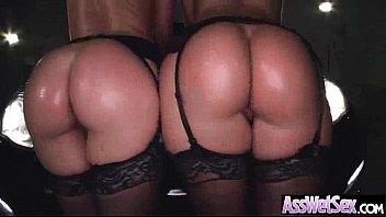 deep ass penetration interracial Cogiendo xxx con mujer fotos