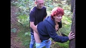 hooker light amateurs fucks red Hot daughter gives dad