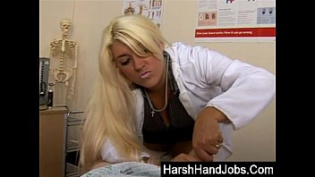 handjob harsh stockings Slutwife at the gloryhole compilation