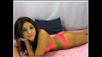 bdsm teen brunette Hot sexy girls porn vidoes live