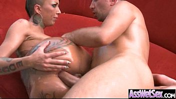 bella macky big Asian tranny on male