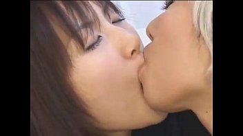 schoolgirl japanese fanofjapan serena Argentina sofia munro