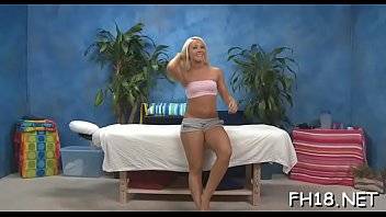 hot sindhu clip British private wife