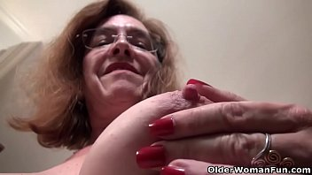 your im friend cant you sisters bc Ana foxxx hairy pussy fucking white guy