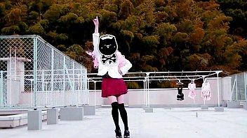 ittetsu suzuki silk labo Find any porn you want dowaonlod