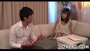 lovely girl seachjapanese Little lupe destroyed by 30 inches big dick