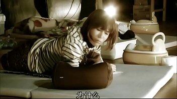 slave feeding foot japanese Lois getting fucjed by black peoole