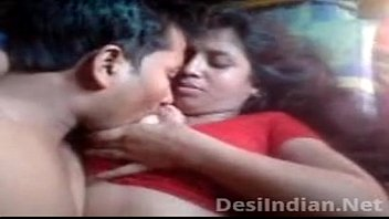 servant with aunty young desi enjoying Wrong hole anal