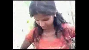 sex maria osawa video 2014 Sheryl cruz scandal