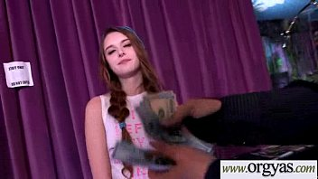 cam cash maid for hidden Filming girl with dildo
