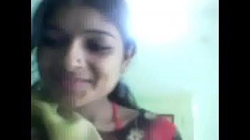 sex villaga tamil Wife give rimjob