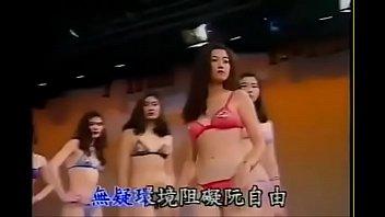 sexy wife with cuckolding cucky for lingerie prepares Akane yoshinsga got raped